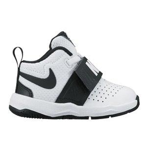 e17857ef994 Βρεφικά Παπούτσια για Αγόρια | Dpam.gr
