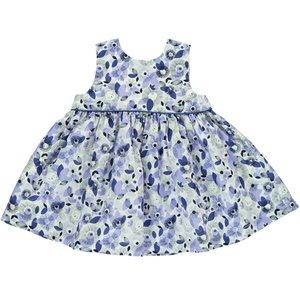 Βρεφικά ρούχα για κορίτσια  729f078edde
