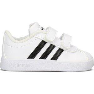 Βρεφικά Παπούτσια για Αγόρια ADIDAS 00678ac4147